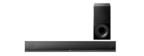 Sony Soundbar HTCT709CEL